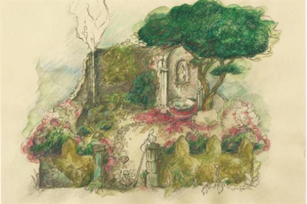 Galicia-Camellias-Hampton-Court-20160629022842281