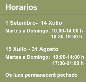 horarios_gl
