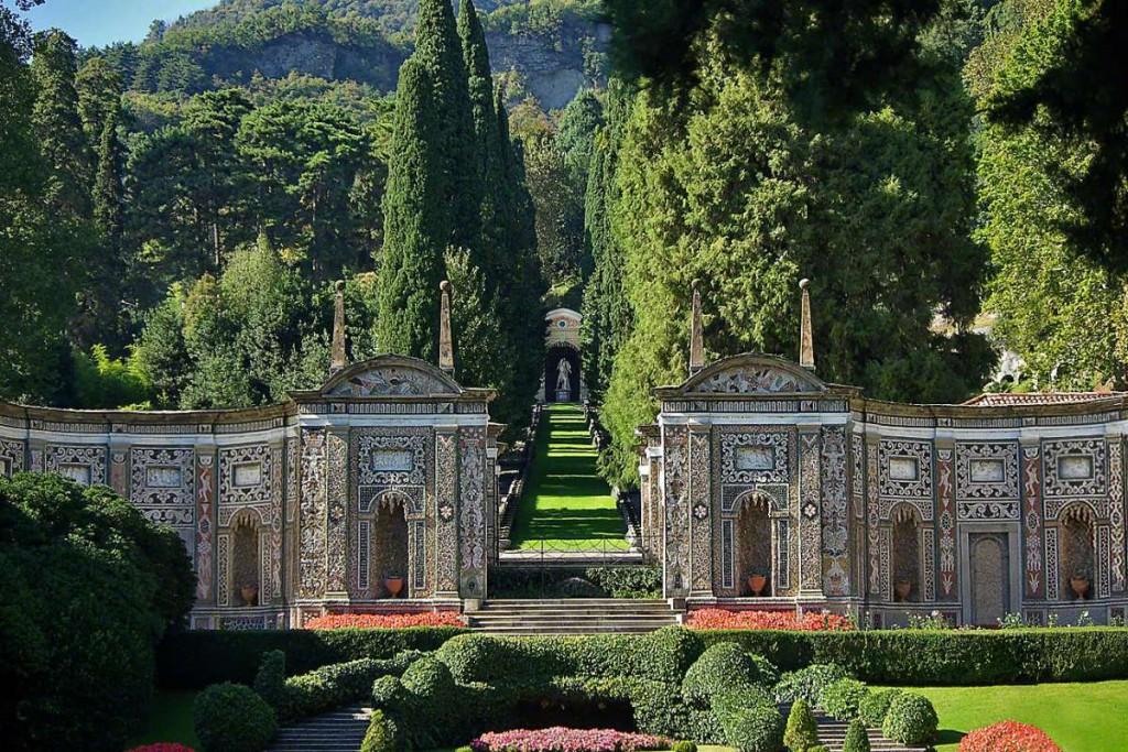 garden-villa-d-este-cernobbio