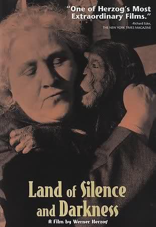 land_des_schweigens_und_der_dunkelheit_land_of_silence_and_darkness-234003729-large