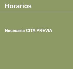 Horarios_imagen4