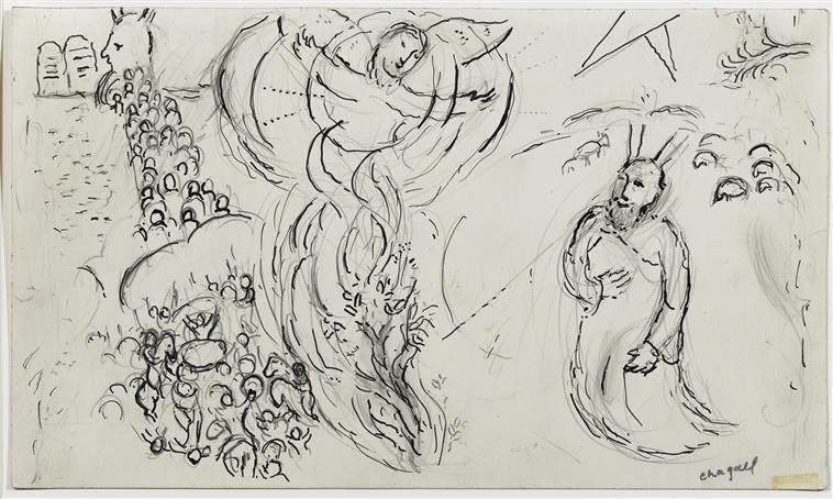 marc-chagall-moses-with-the-burning-bush-2-tinta1963