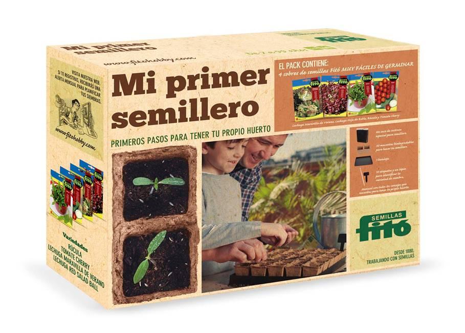 mi-primer-semillero