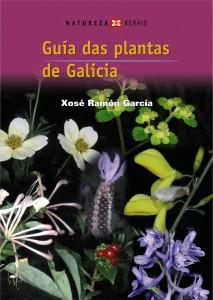 Plantas_Galicia