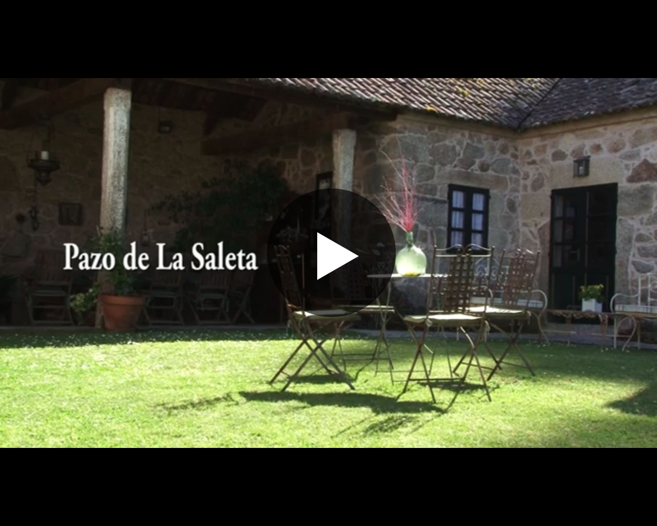 Video_saleta