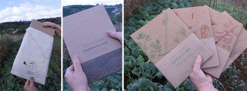 cuaderno-de-campo_huerto-ecologico
