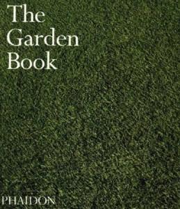 garden_book
