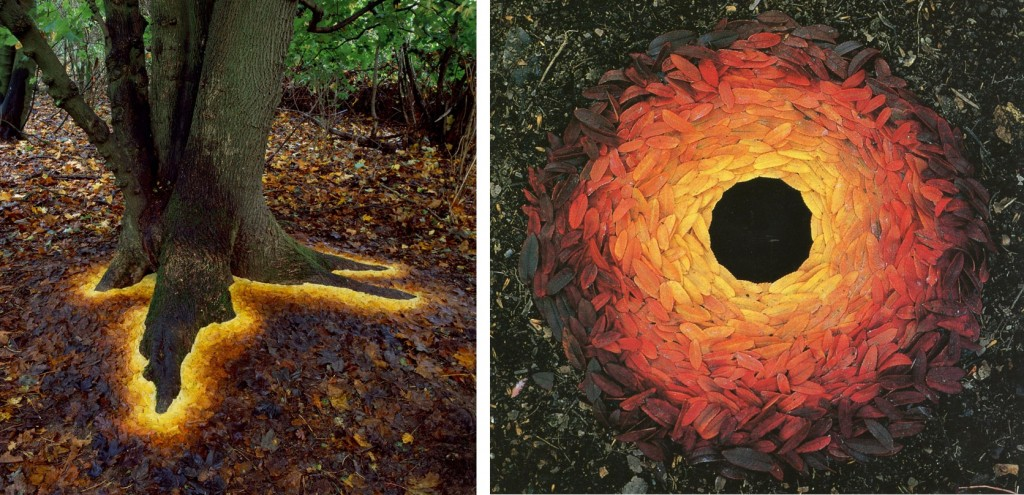 land-art-andy-goldsworthy-110