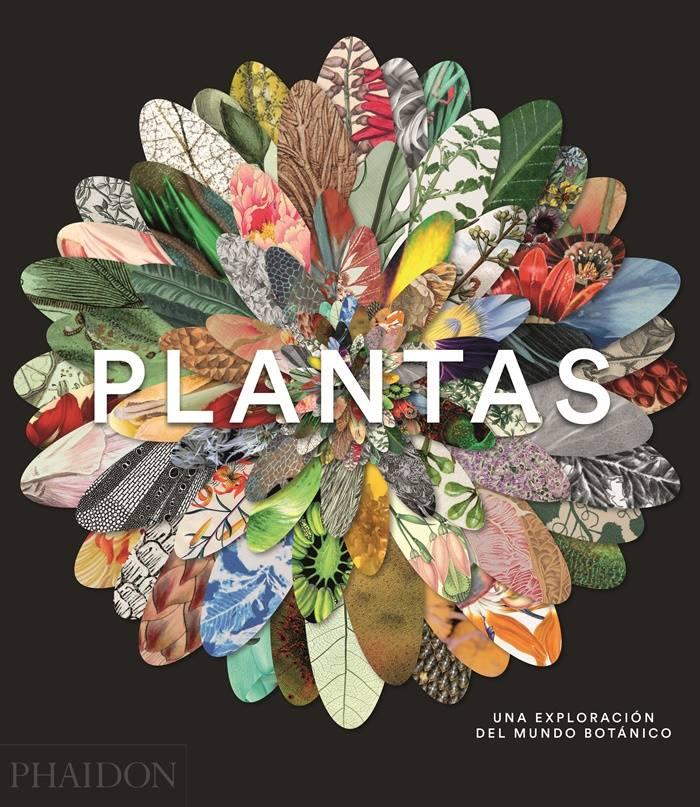 plantas_libro